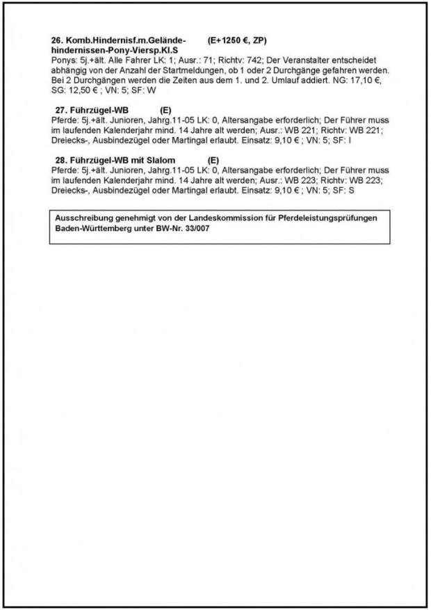 Ausschreibung-HC-S5-n