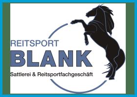 blank-2015