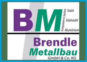 brendle-2015