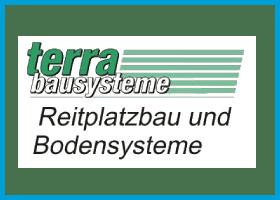 terra-2015