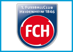 fc-hdh