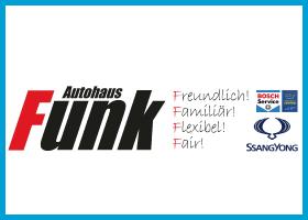 Logo-funk