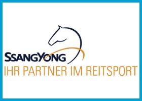 logo-sangyoung