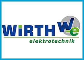 wirth-2018