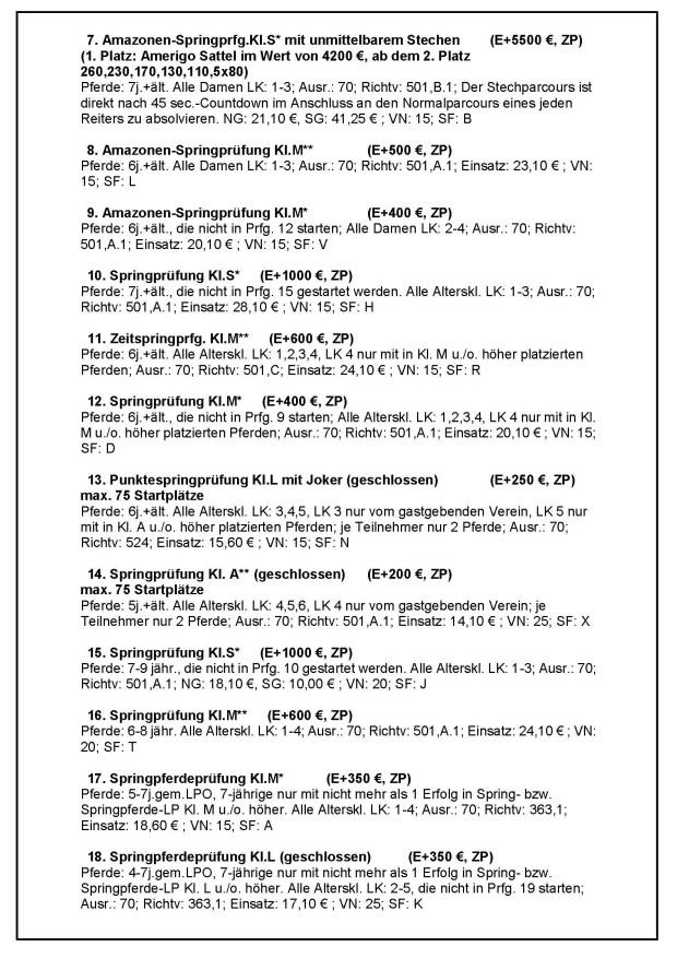 as_18_Ellwangen-Killingen_Seite_3