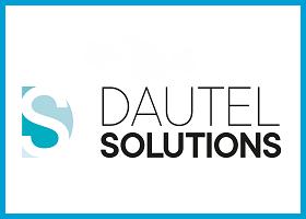 dautel-2018