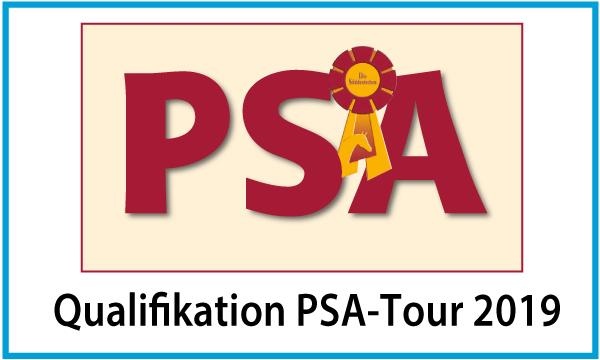 PSA-Tour-2019a