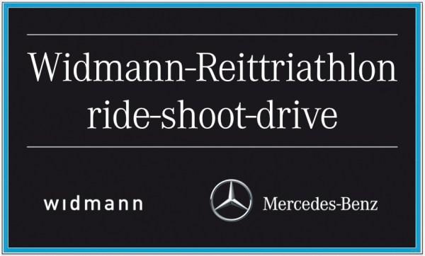Widmann-Reittriathlon