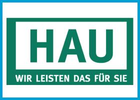 hau-2019