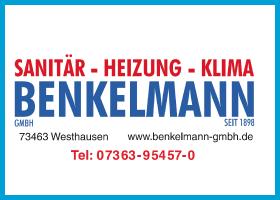 benkelmann-2020