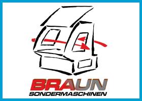 braun-2020