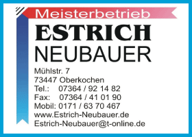 neubauer-2020
