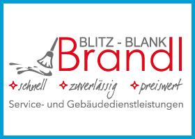 brandl-2021