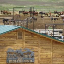 Gunnison County Jail Visitation | Mail | Phone | Gunnison, CO