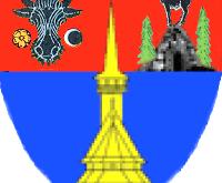 Maramures county