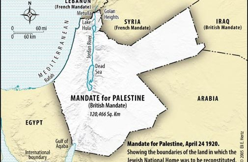 1920-British Mandate_for_Palestine