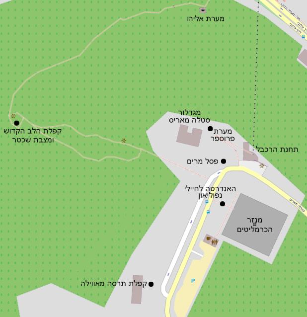 Stela_maris_mapa
