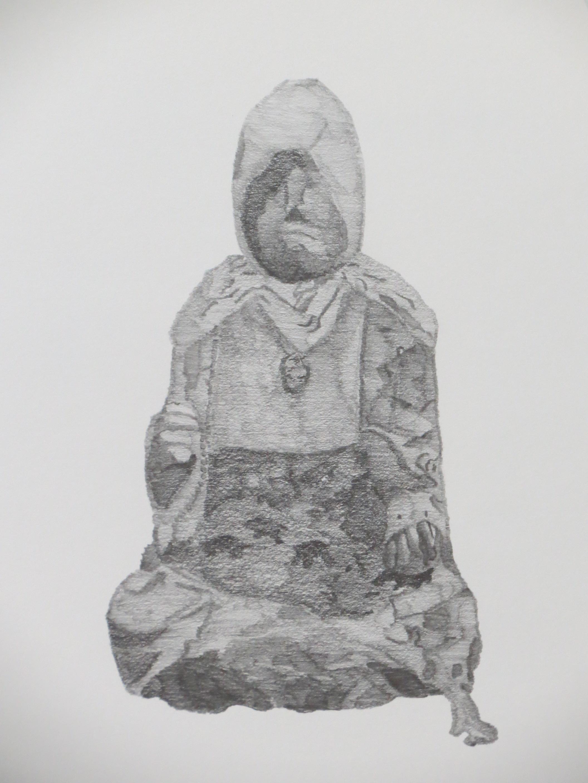 אברהם קריצמן