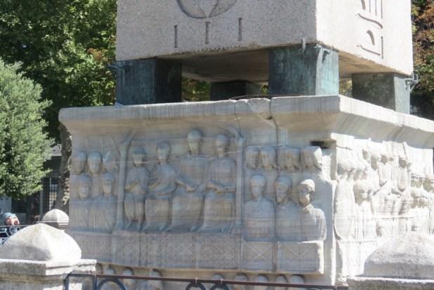 היפודרום קונסטנטינופול