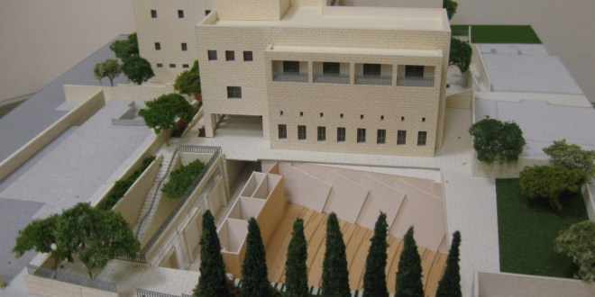 jerusalemschool018