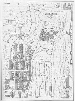 ימין משה 1892
