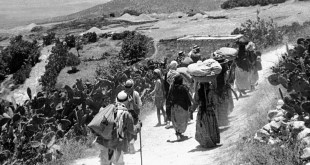 Al-Nakba-1948