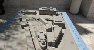 כיכר ספרא