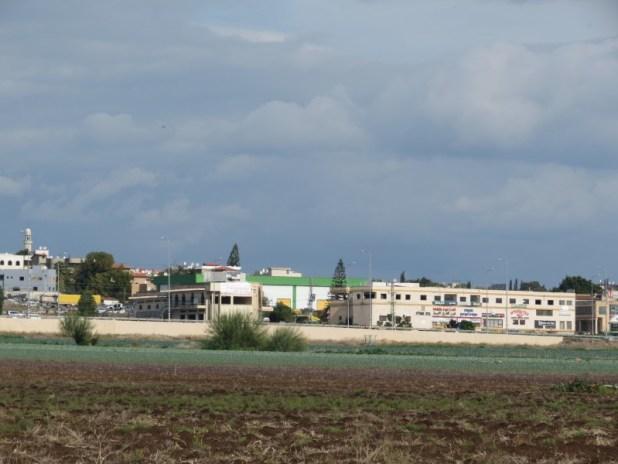 כפר מנשייה זבדה