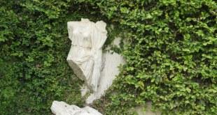 מוזיאון אוצרות קיסריה שדות ים