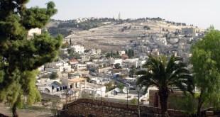 ירושלים תת קרקעית – הדרך למטה –  מסע בעיר תת קרקעית  **