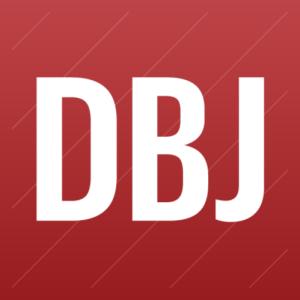 google+ dbj_logo