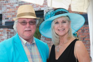 hospice_montgomery_kentucky_derby_benefit_2015-5