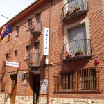 Hostal Amantes de Teruel 001(2)