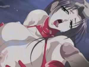 anime hentai toddler porn