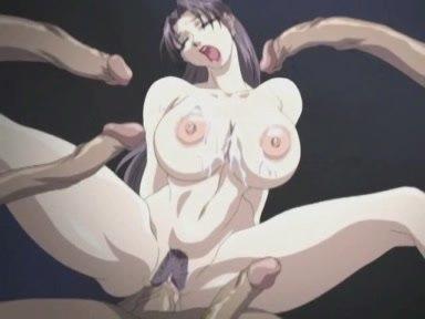 hyper realistic hentai doll