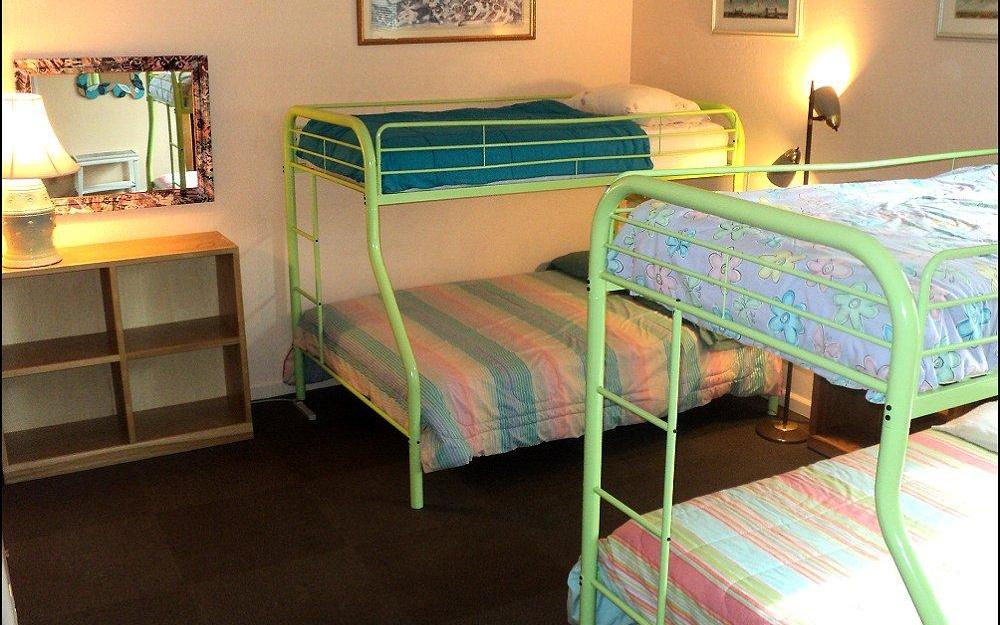Hostel For Sale in Oregon, USA
