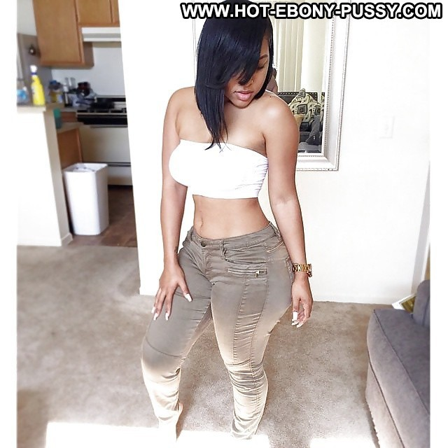 Candie Private Pictures Ass Tits Hot Ebony
