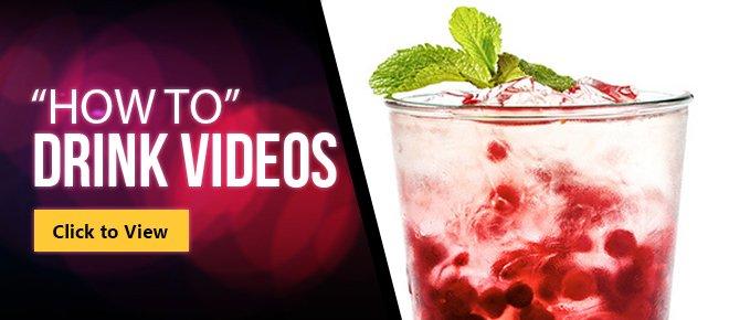 drink_videos