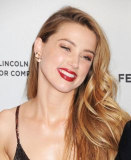 Amber Heard (23)