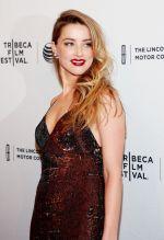 Amber Heard (6)