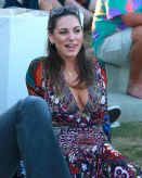Kelly Brook (11)