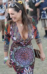 Kelly Brook (19)