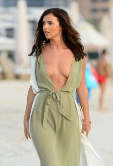 Lucy Mecklenburgh (4)