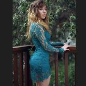 Janette McCurdy