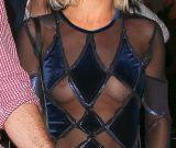 Julianne Hough (7)