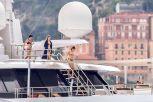 Kendall Jenner Gigi Hadid (6)