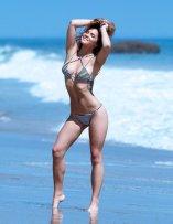 Kaili Thorne (8)