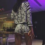 Kendall-instagram-052915