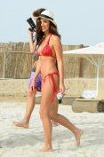 Lucy Mecklenburgh (1)