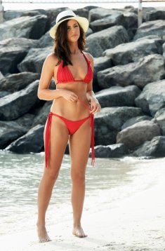 Lucy Mecklenburgh (14)